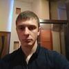 Илья, 27, Луганськ