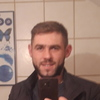 Андрей, 30, г.Франкфурт-на-Майне