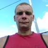 Денис, 31, г.Барановичи