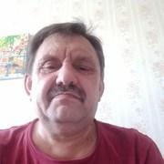 Сергей Плотников 44 Салават