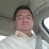 Toby, 31, г.Гринвуд-Вилледж