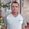 Anatoliy, 49, Saransk