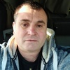 Serghei, 45, Kishinev