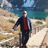 Vladimir Bondarev, 50, Issyk