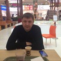 Александр, 35 лет, Лев, Тайшет