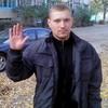 Дима, 36, г.Гомель