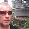 dmitriy, 47, Chernyakhovsk