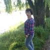 виталия, 44, Олександрія