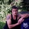 Алексей Гончаров, 36, г.Воскресенск