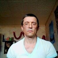 Евгений, 50 лет, Дева, Красногорск