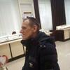 Aleks, 42, г.Курск