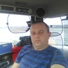 Yuriy, 40, Karachev