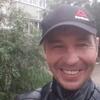 Фёдор, 42, г.Улан-Удэ