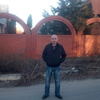 Sergey, 41, Stary Oskol