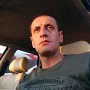 ритва 42 года (Овен) Амурск