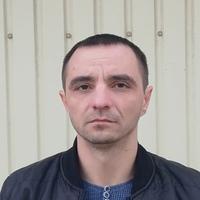 Дмитрий, 38 лет, Лев, Феодосия