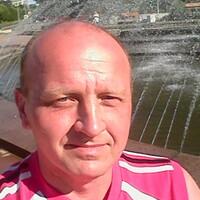 Александр, 46 лет, Козерог, Зеленогорск (Красноярский край)