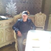 Александр, 65 лет, Лев, Москва
