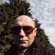 Евгений 41 Москва