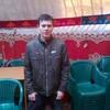 Aslan, 31, Aktobe