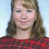 Мария, 39, г.Среднеуральск