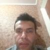 Джавид, 30, г.Худжанд