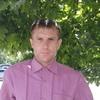 Женя, 40, г.Псков
