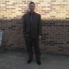 Klark Gray, 41, г.Бирмингем