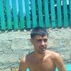 Vasiliy, 34, Bolhrad