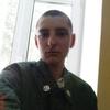 Дмитрий, 25, г.Емельяново