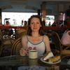 Елена, 43, г.Серебряные Пруды