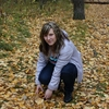 Анастасия, 32, г.Рефтинск