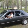 Александр, 35, г.Быково