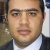 Ramil, 34, г.Казах