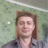 юрий, 51, г.Шахтерск