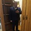 Кирилл, 34, г.Ижевск