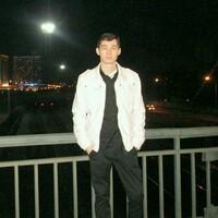 ♛♛♛RUSIK♛♛♛, 32 года, Дева, Воронеж