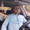 Rashad, 37, г.Сумгаит