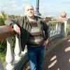 Вася, 52, г.Витебск