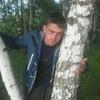 Юрий, 29, г.Великий Устюг