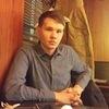 Александр, 22, г.Симферополь