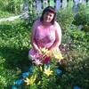 Наталья, 36, г.Благовещенск (Амурская обл.)