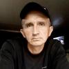 Виктор, 40, г.Красноярск