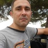 Yakub, 41, г.Ларнака