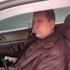 АНДРЕЙ, 47, г.Кричев
