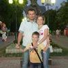 Ольга, 35, г.Ейск