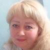 Татьяна, 37, г.Чита