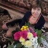Наталья, 59, г.Кустанай