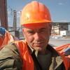 Valera, 38, г.Горнозаводск