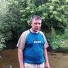 Вячеслав, 44, г.Первомайск